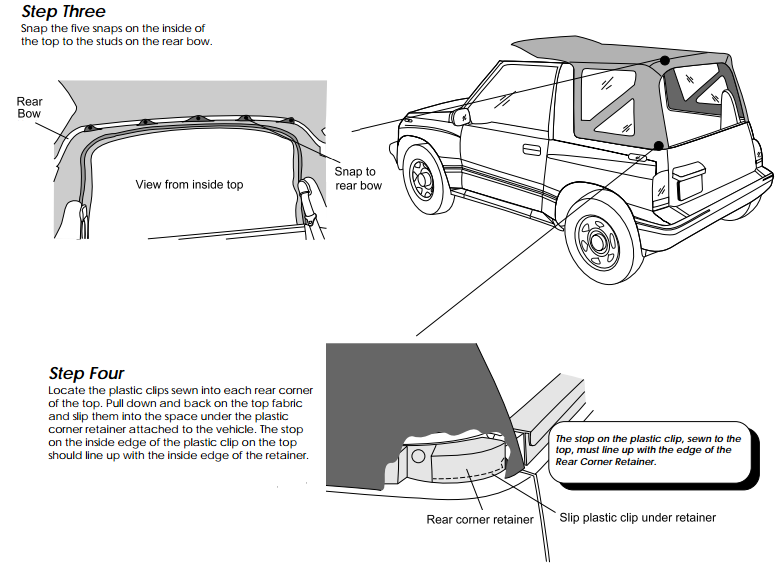 Cylinder Head Removal On A 1996 Oldsmobile Ciera moreover 1996 Geo Tracker Transmission Shift Cable Repair additionally 1993 Honda Civic Parts Diagram in addition 1999 Nissan Altima Rear Wheel Removal further 1996 Geo Tracker Transmission Shift Cable Repair. on geo tracker value