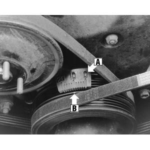 95 Ford Explorer Vacuum Modulator Location besides 93 Geo Tracker Wiring Diagram furthermore 92 Geo Prizm Engine Wiring Diagram together with 1990 Mercedes 300d Vacuum Diagram together with Geo Tracker Engine Diagram 8 Valve. on geo tracker transmission modulator diagram