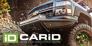 CARiD Off-Road World