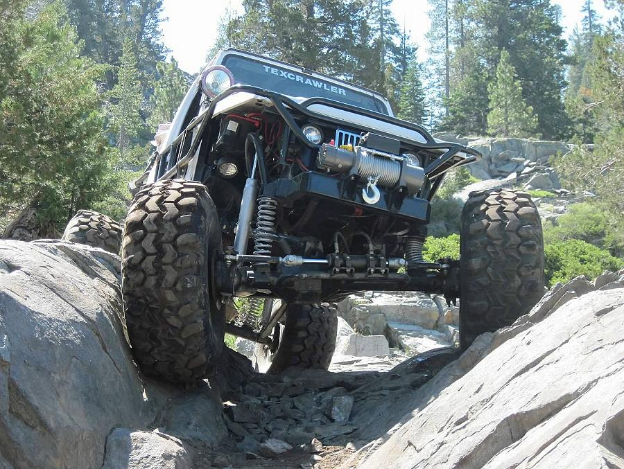 rock crawler wiring harness after market wire harnesses for a bodies only mopar forum hemi