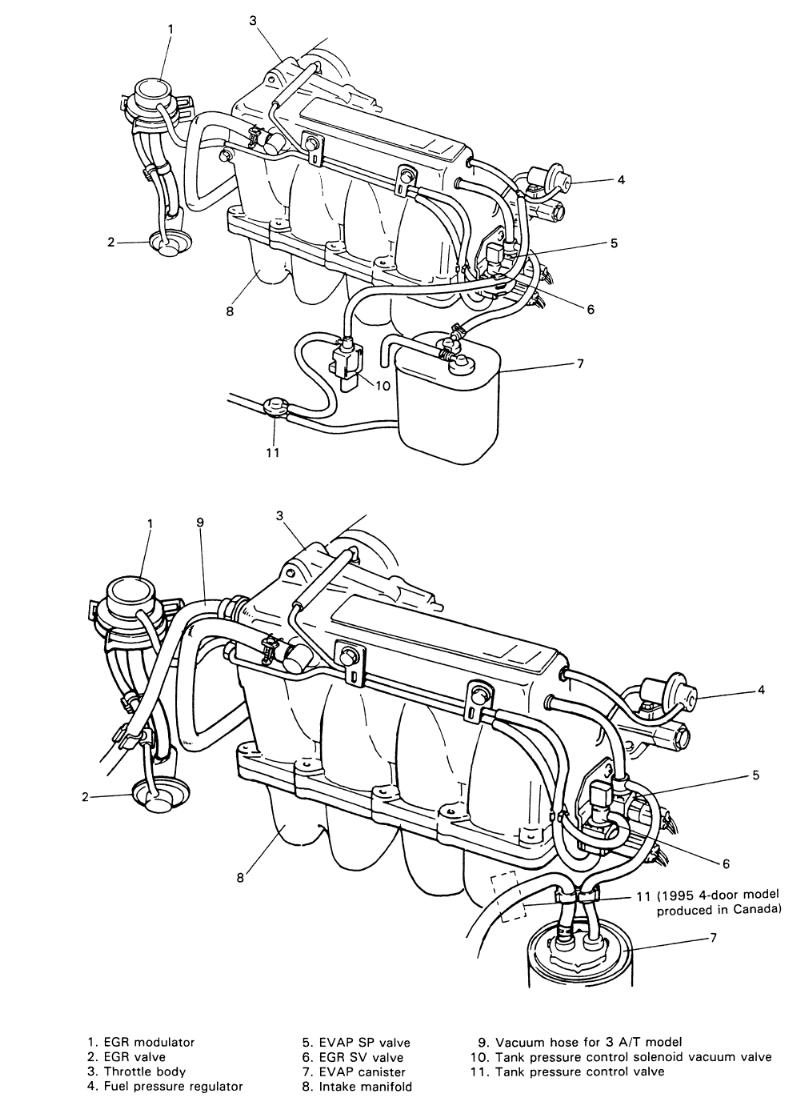 Diagram Of A 1997 Geo Tracker Engine Good 1st Wiring Chevy Venture Harness For Resources Rh Fujipa Ukgm Org
